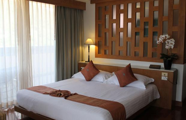 фото отеля The Royal Paradise Hotel & Spa изображение №33