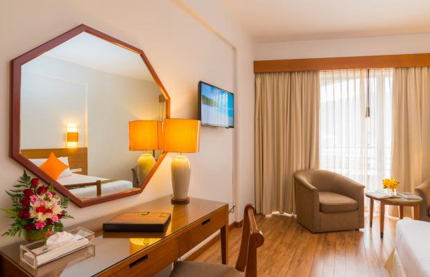 фотографии The Royal Paradise Hotel & Spa изображение №28