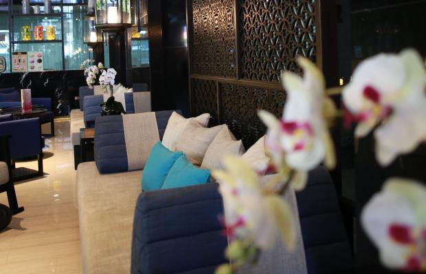 фото отеля The Royal Paradise Hotel & Spa изображение №17