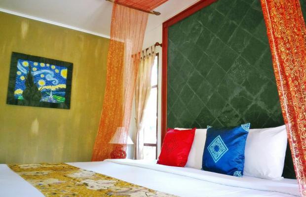 фото отеля Bangtao Beach Chalet изображение №33