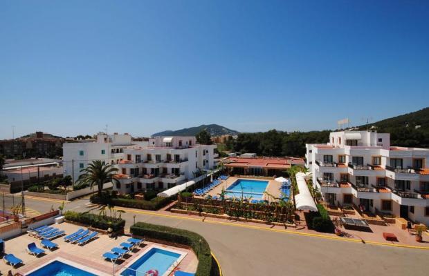 фото отеля Casa Luis изображение №5