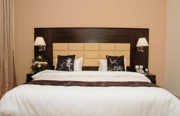 фото отеля Fortune Royal Hotel изображение №41
