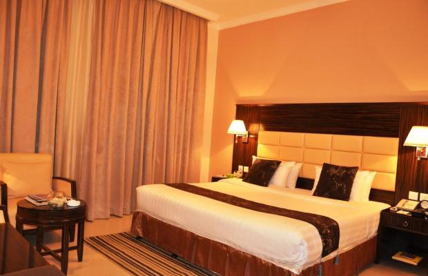 фотографии Fortune Royal Hotel изображение №20