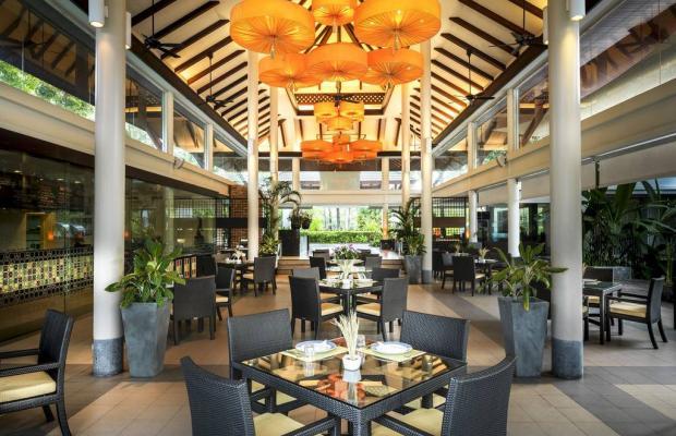 фото Laguna Holiday Club Phuket Resort изображение №2