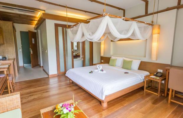 фото Metadee Resort & Villas изображение №98