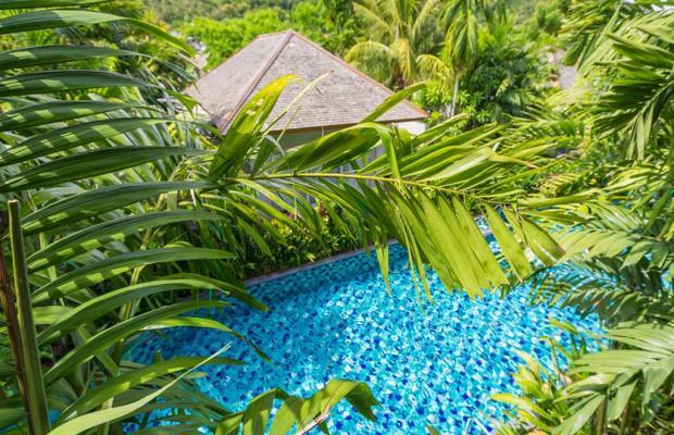 фото отеля Metadee Resort & Villas изображение №97
