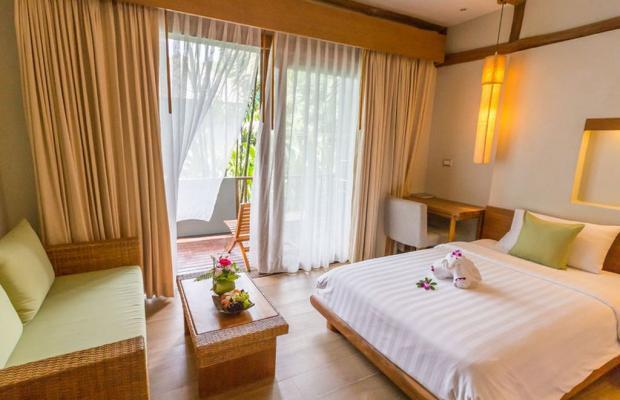 фото отеля Metadee Resort & Villas изображение №93