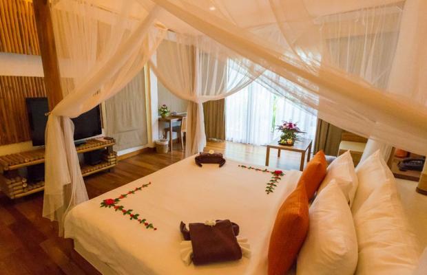фото отеля Metadee Resort & Villas изображение №81