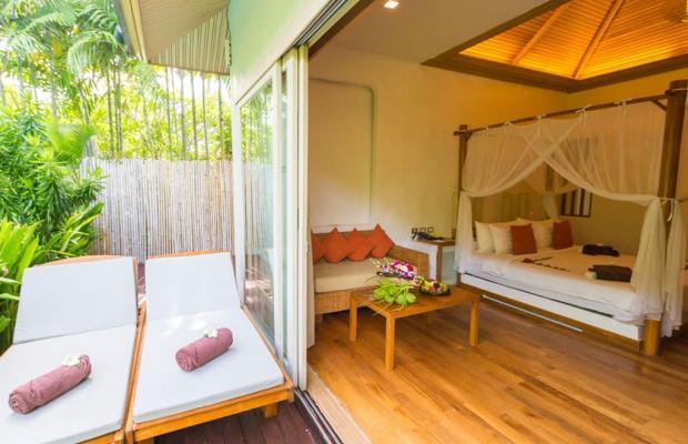 фотографии отеля Metadee Resort & Villas изображение №79