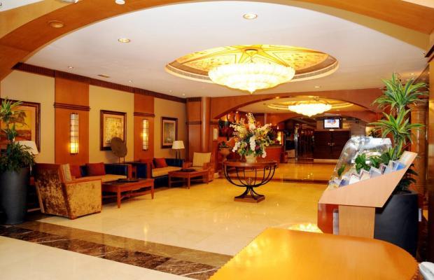 фотографии отеля Country Club изображение №27