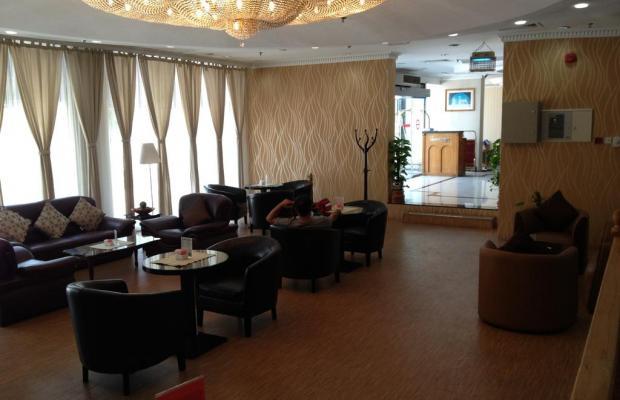 фотографии отеля Dream Palace изображение №31