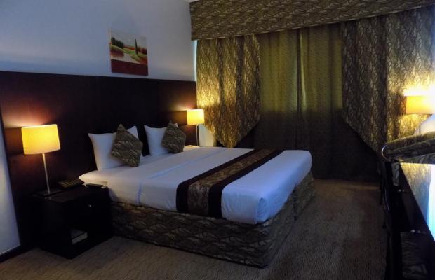 фото отеля Dream Palace изображение №21