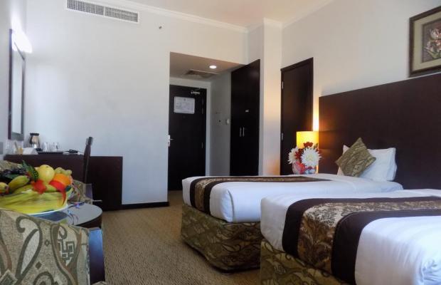 фото отеля Dream Palace изображение №13