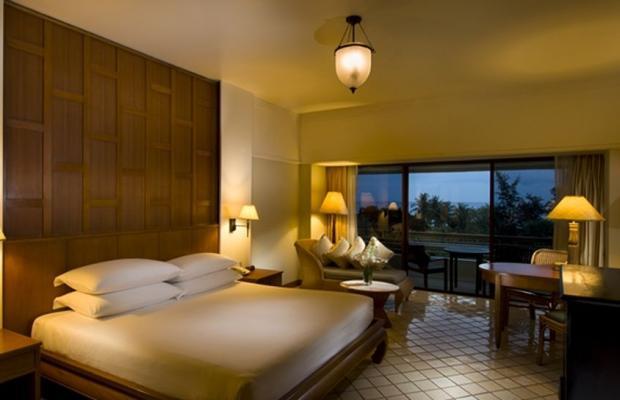 фото Hilton Phuket Arcadia Resort & Spa изображение №26