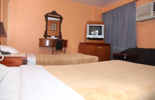фотографии отеля Dream Land изображение №15