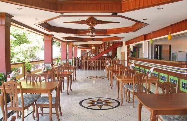 фото Manohra Cozy Resort (ex. Karon Hillside) изображение №22
