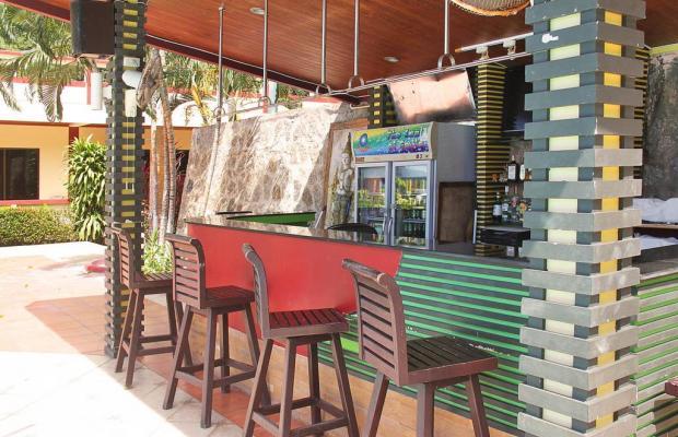 фотографии отеля Manohra Cozy Resort (ex. Karon Hillside) изображение №11