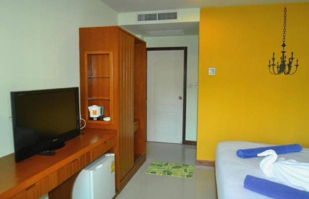фотографии отеля Centro @ Sansabai (ex. Phil Boutique Hotel @ Sansabai) изображение №39