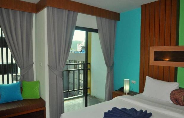 фото отеля Centro @ Sansabai (ex. Phil Boutique Hotel @ Sansabai) изображение №37
