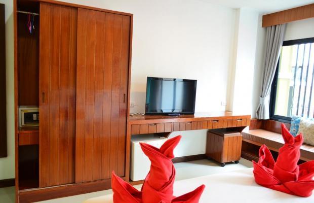 фото отеля Centro @ Sansabai (ex. Phil Boutique Hotel @ Sansabai) изображение №25