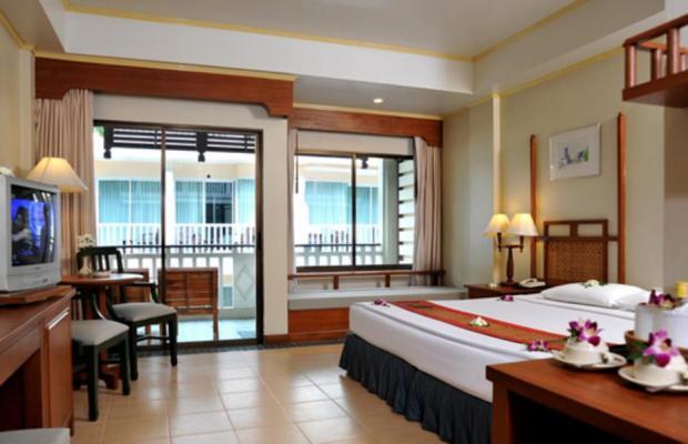 фотографии Karon Princess Hotel изображение №8