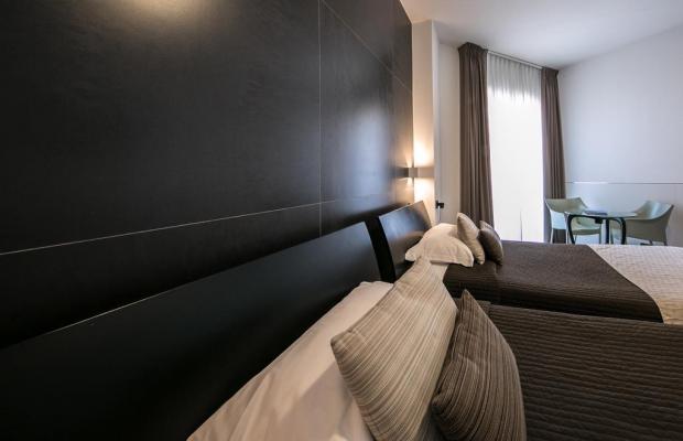 фотографии отеля Mediterranea изображение №11