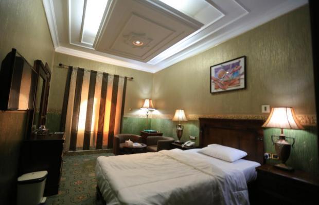 фотографии отеля Sun City International Hotel изображение №31