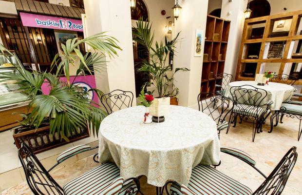 фотографии отеля Ahmedia Heritage изображение №7