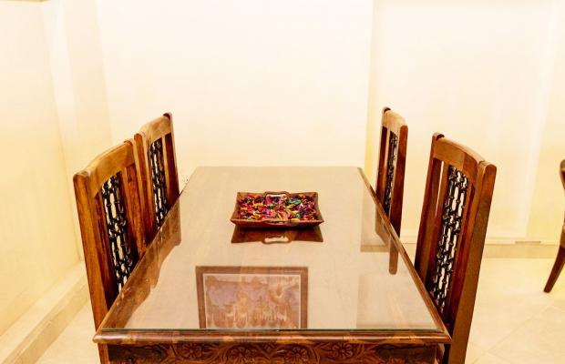 фотографии отеля Ahmedia Heritage изображение №3