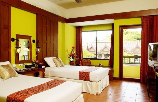 фото отеля Diamond Cottage Resort & Spa изображение №37