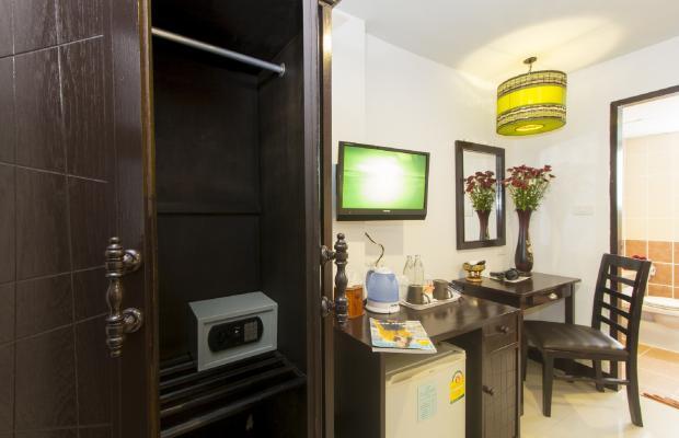 фото отеля Silver Resortel изображение №49