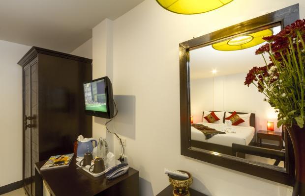 фото отеля Silver Resortel изображение №9