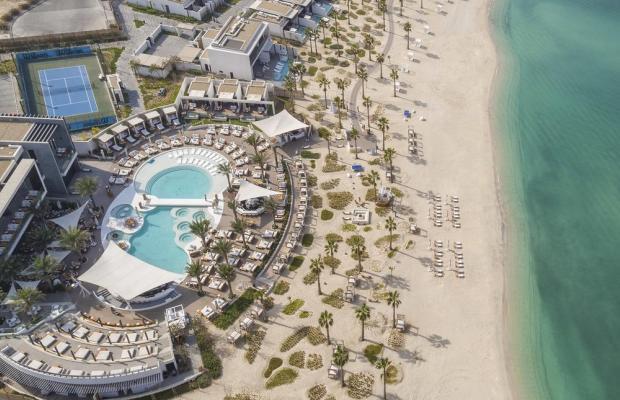 фото отеля Nikki Beach Resort & Spa изображение №25