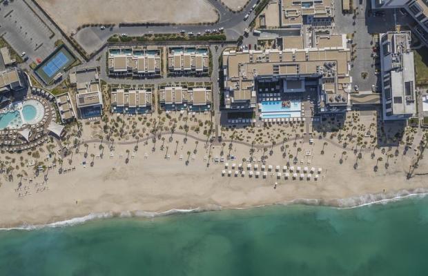 фотографии отеля Nikki Beach Resort & Spa изображение №15