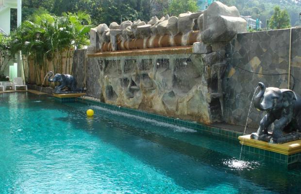 фотографии SM Resort изображение №8