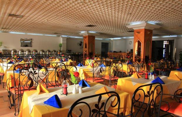 фотографии Beach Hotel Sharjah изображение №8