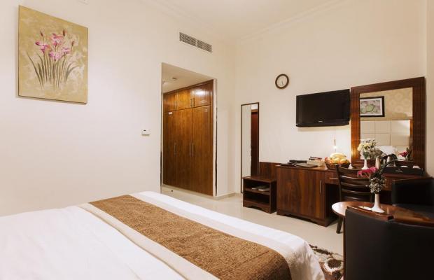 фото Skylight Hotel изображение №2