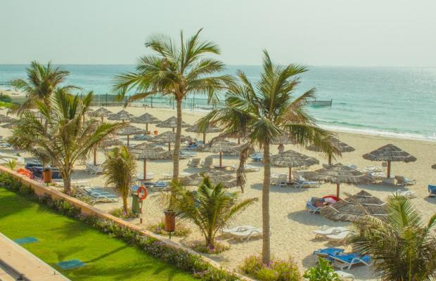 фото отеля Lou'lou'А Beach Resort изображение №5