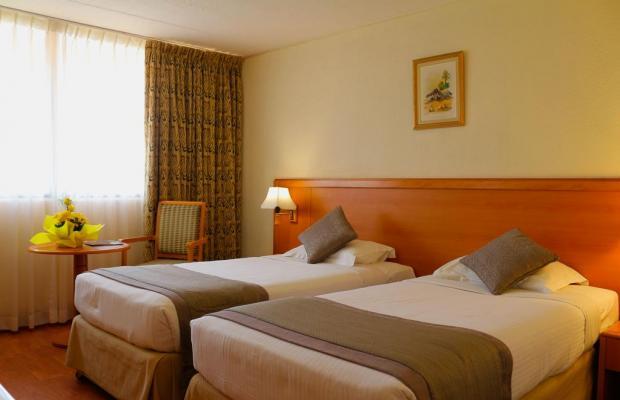 фотографии отеля Lou'lou'А Beach Resort изображение №3