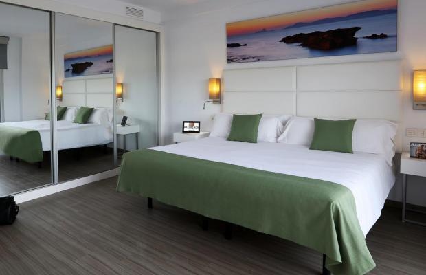 фотографии AxelBeach Ibiza Suites Apartments (ex. Sundown Ibiza Suites & Spa; Club Nautilus Hotel) изображение №8