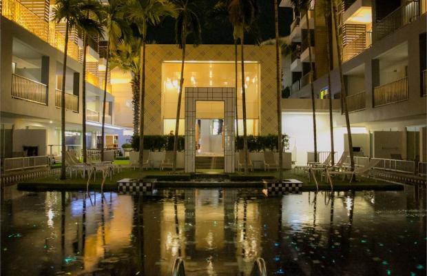 фотографии Sugar Marina Resort – Fashion (ex. Sugar Palm Resort Kata) изображение №28