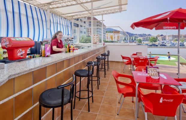 фото отеля Sorra Daurada Splash (ex. Serhs Sorra Daurada) изображение №37