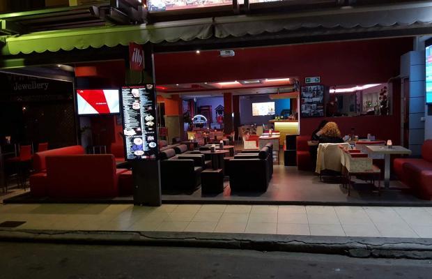 фотографии отеля Diana Boutique Hotel & London Lounge (ex. Diana) изображение №15