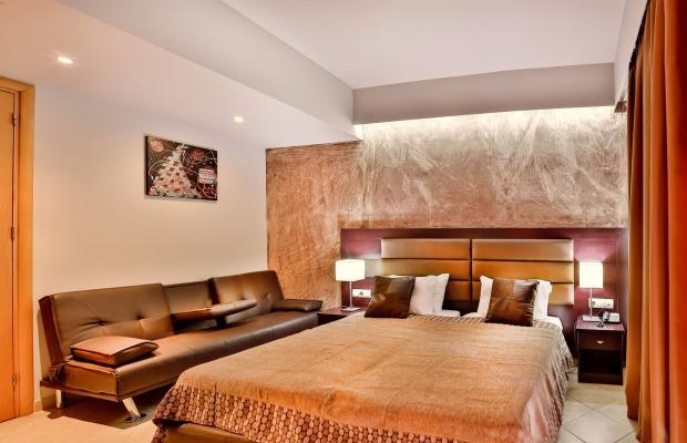фото отеля Diana Boutique Hotel & London Lounge (ex. Diana) изображение №9