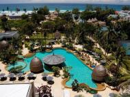 Movenpick Resort & Spa Karon Beach (ex. Crowne Plaza), 5*