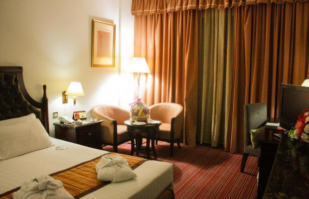 фотографии отеля Mayfair изображение №7