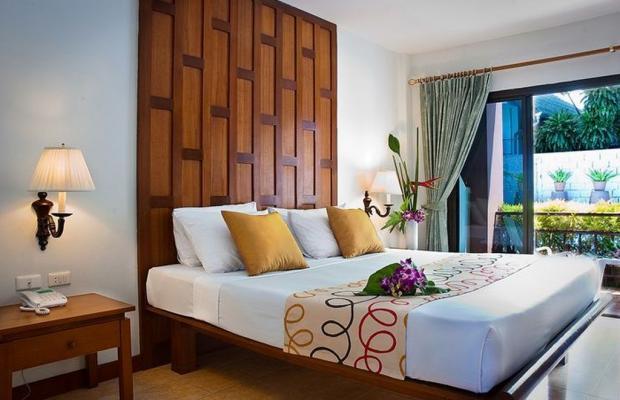 фото First Resort Albergo изображение №18