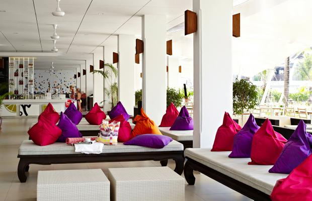 фото отеля Sunwing Resort Kamala Beach изображение №41
