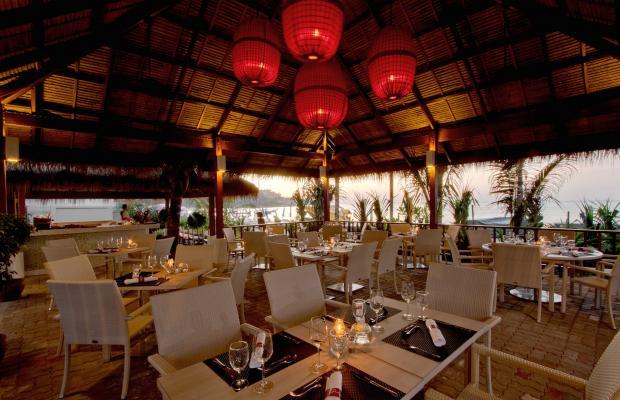 фото отеля Sunwing Resort Kamala Beach изображение №17