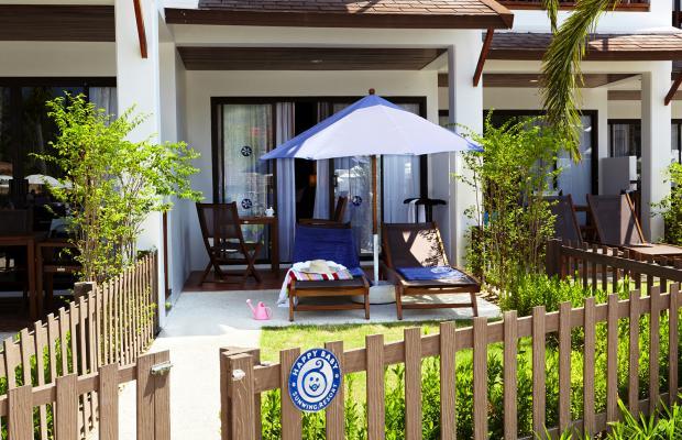 фото отеля Sunwing Resort Kamala Beach изображение №13